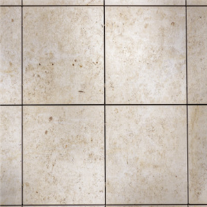 雪狼瓷砖品质