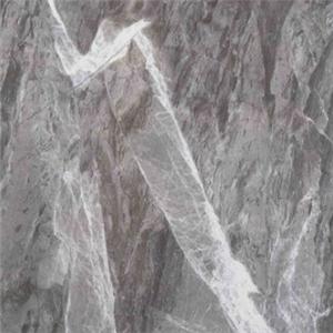 雪狼瓷砖灰色