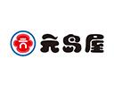 元岛屋日式料理品牌logo