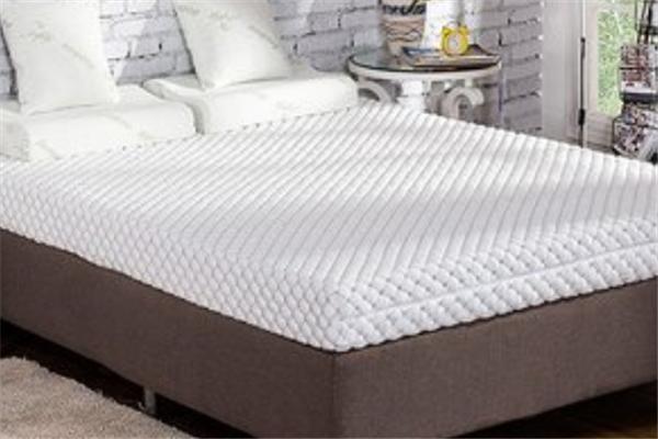 赛诺床垫宽大