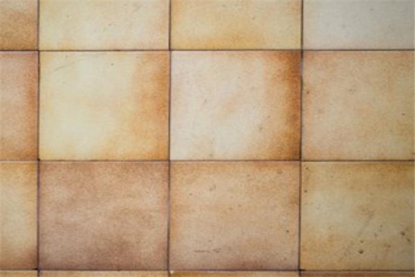 雪狼瓷砖格子