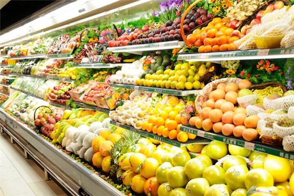 生活超市加盟条件