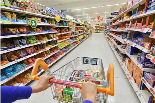 生活超市加盟需要多少钱