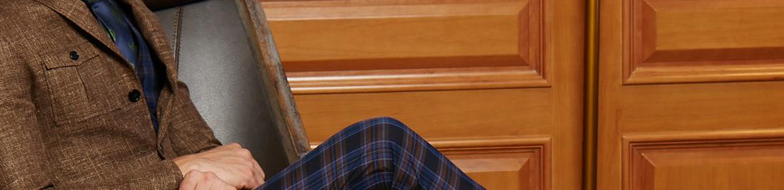 博铂男装高级定制--全球加盟网