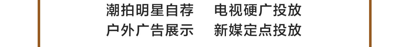 铂晶尔曼珠宝_宣传推广支持