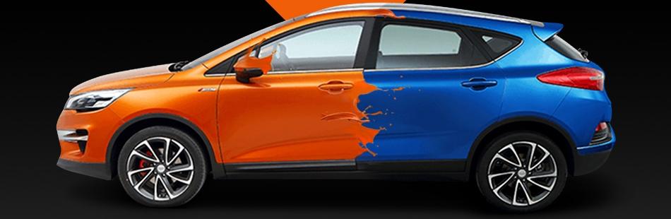 沃德姆汽车汽车服务中心——加盟优势