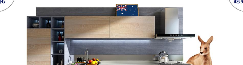 艾厨健康厨房-产品优势