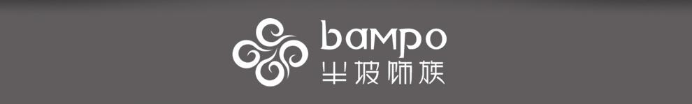 中国原创艺术手袋畅销品牌;半坡饰族女包加盟