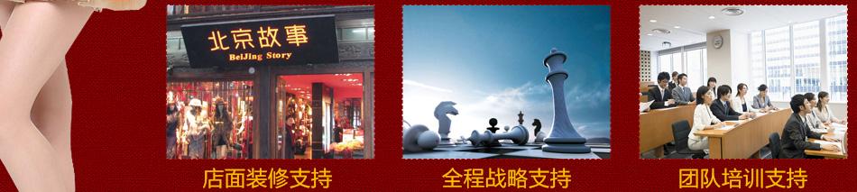 北京213保险丝电路图