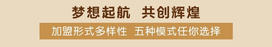 汉霖堂·皮肤养护项目-5种加盟模式