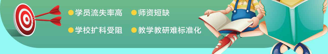 腾跃双师课堂——方唐文学  四大难题