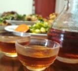 中华圣宝酒