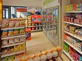 家汇连锁超市