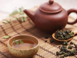 龙润茶业集团