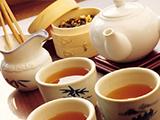 蔓妍花草茶