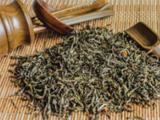 宜特宜·茶世界