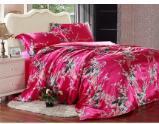 櫻花床上用品