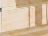 kiki瓷砖