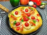 托尼比萨 TONY'S PIZZA