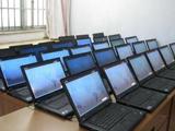 清华同方电脑