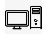 爱国者平板电脑