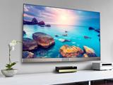 海信智能电视