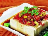张氏农家菜
