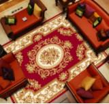合适车毯地毯