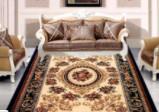 徳旭防水毯