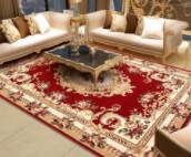 深圳市多美诺地毯实业发展有限公司