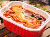 海禄牌丸子冷冻食品