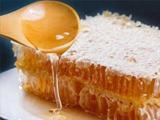 中华土蜂蜜