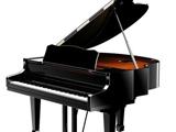 艺好学钢琴启蒙教室