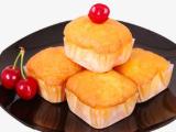 海南香蕉蛋糕加盟