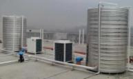 台州森泉水处理科技有限公司
