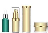 Aolis化妆品
