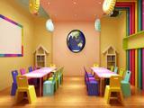 儿童科技营