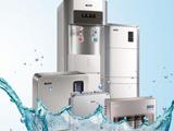 水圣科技净水器