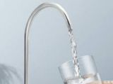 艾博特净水生活电器