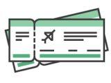 远航航空售票中心