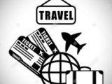 云景无限旅游护照