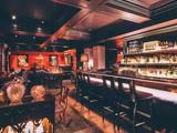 Chang Woo意大利餐厅酒吧