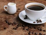 高樂雅咖啡