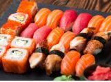 名屋和风寿司