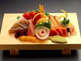 家一块寿司