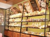 阿弟熱蛋糕烘焙店