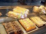 西安蛋糕店