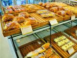 青岛蛋糕店