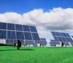 强进太阳能