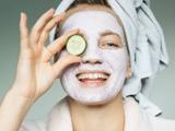 德玛贝尔美容皮肤管理